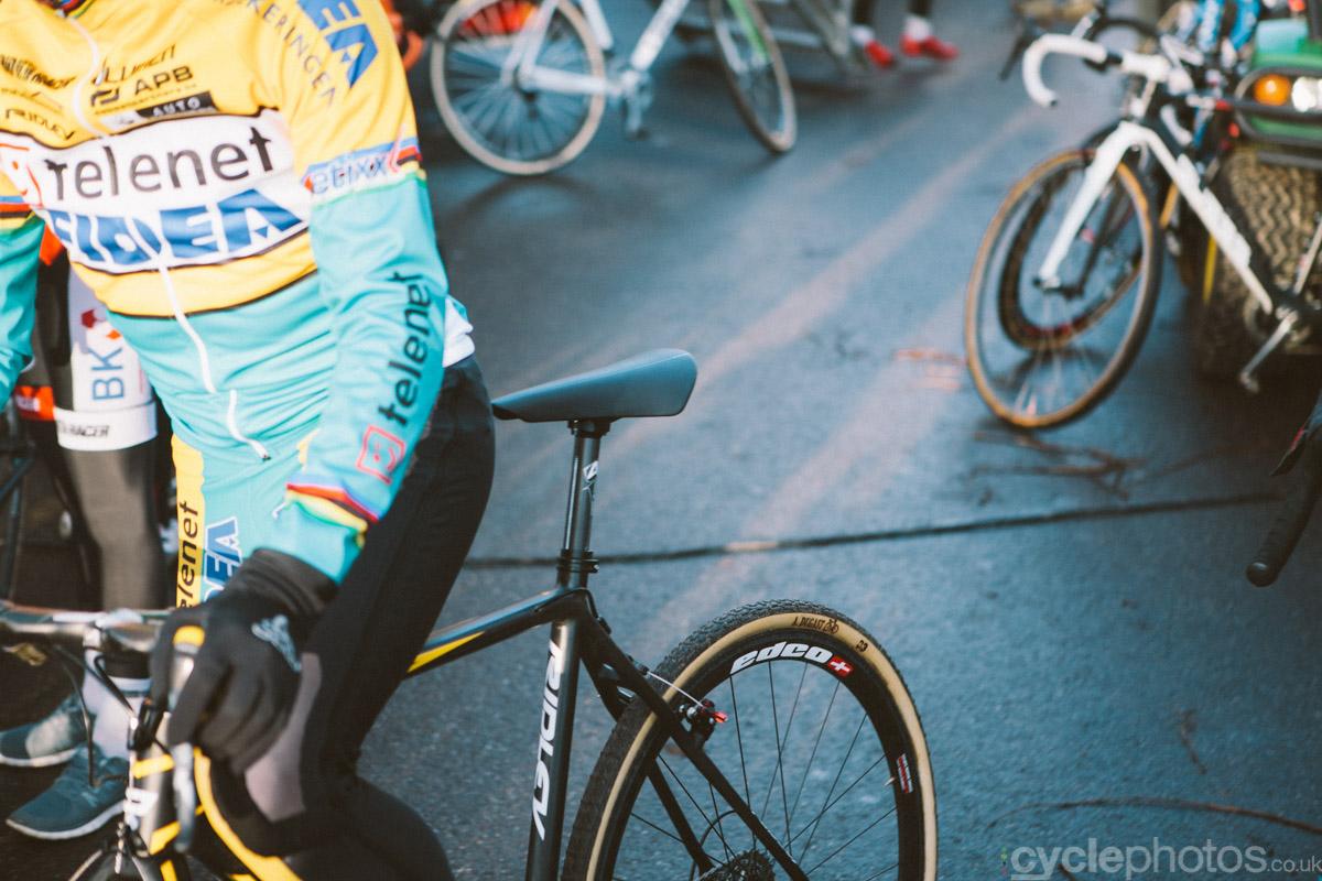 2014-cyclocross-bpost-bank-trofee-hasselt-155111