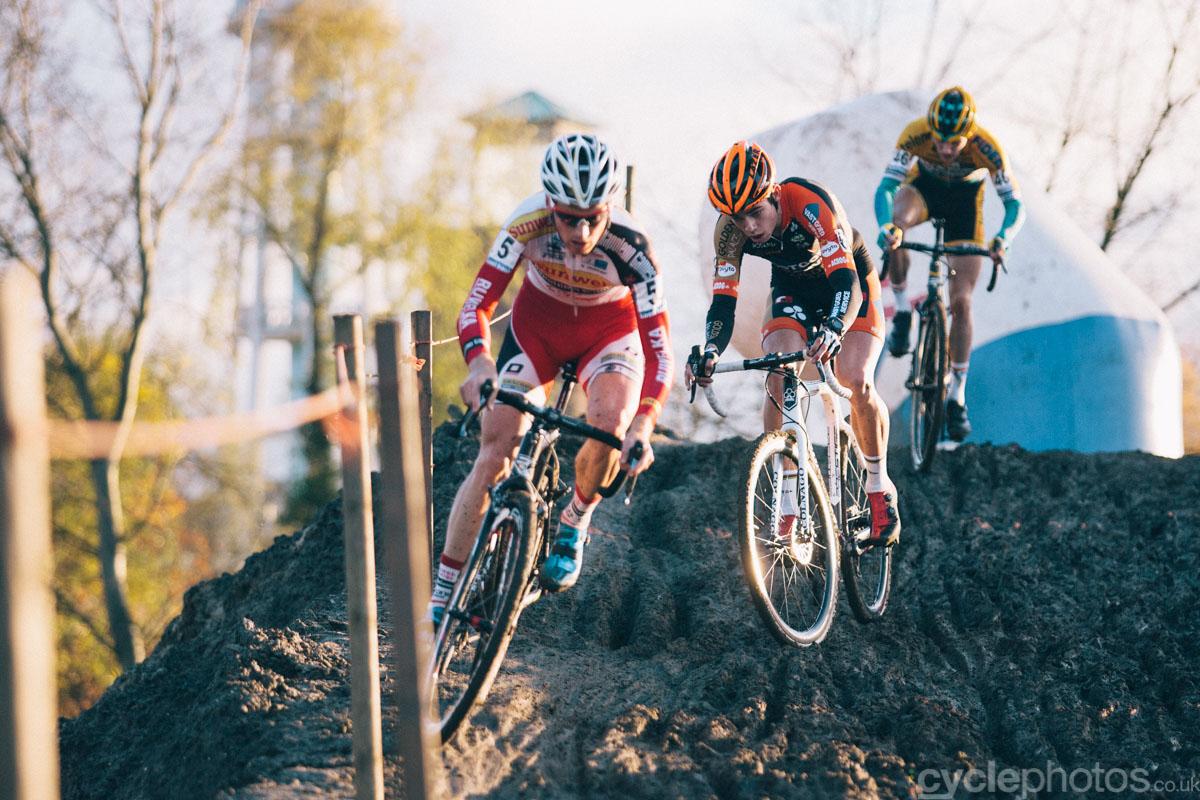 2014-cyclocross-bpost-bank-trofee-hasselt-161648