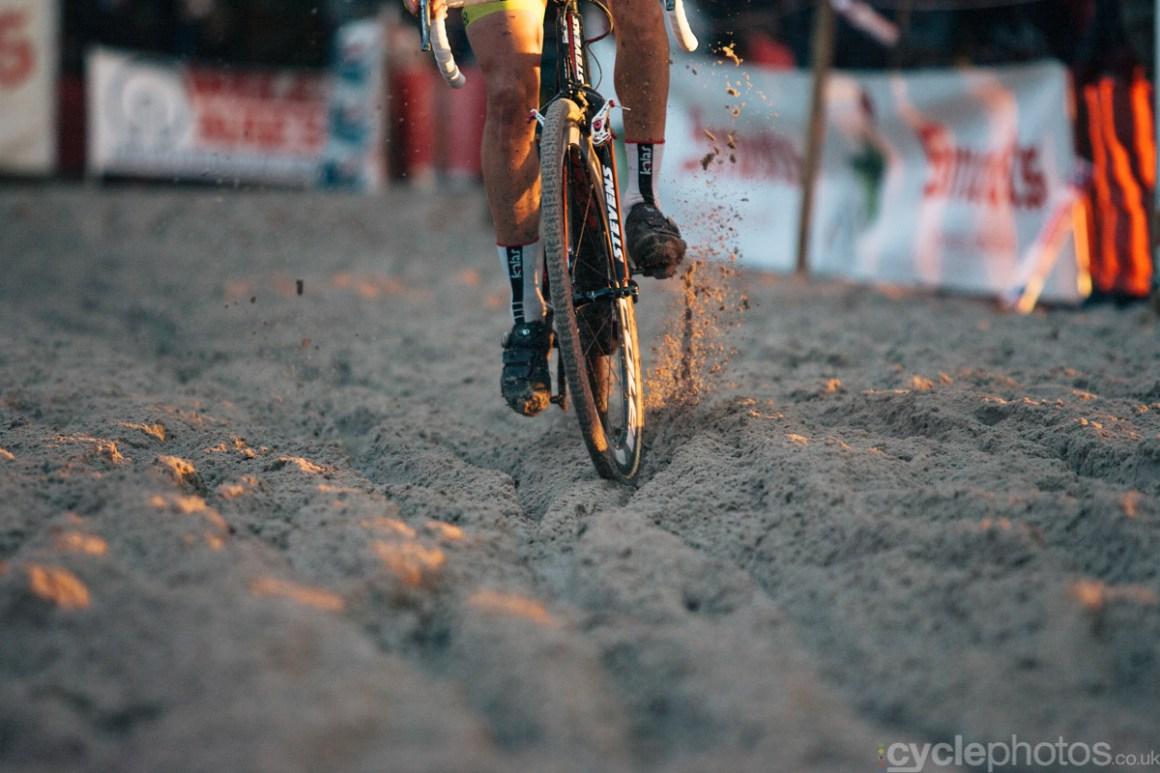 2014-cyclocross-bpost-bank-trofee-hasselt-165313