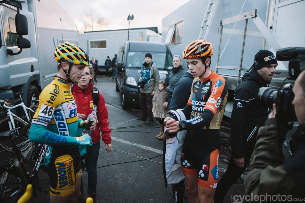2014-cyclocross-bpost-bank-trofee-hasselt-170709
