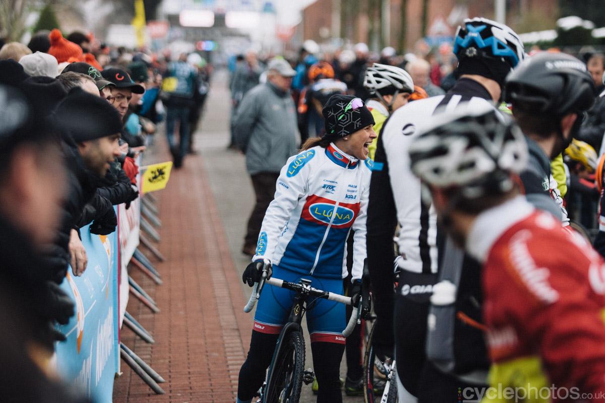 2014-cyclocross-bpost-bank-trofee-loenhout-katerina-nash-145724