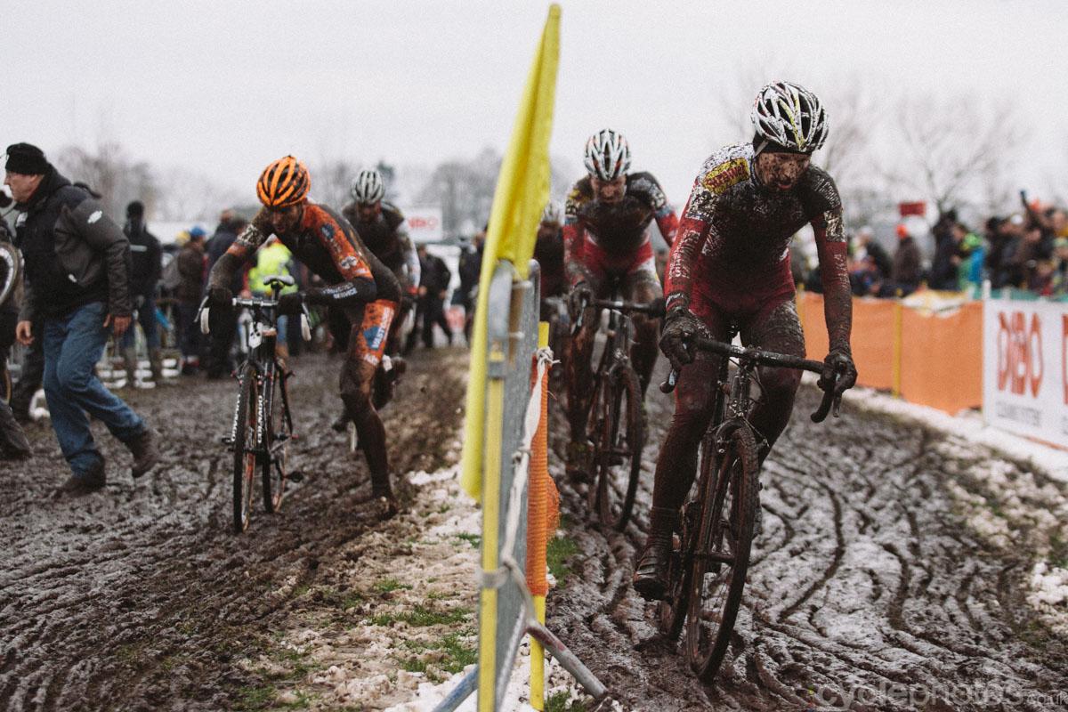 2014-cyclocross-bpost-bank-trofee-loenhout-kevin-pauwels-155353