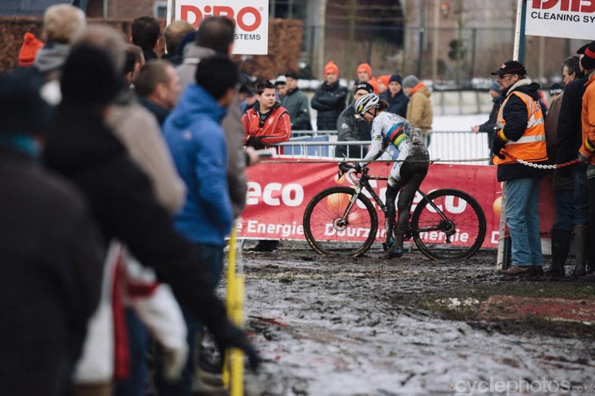 2014-cyclocross-bpost-bank-trofee-loenhout-marianne-vos-142344