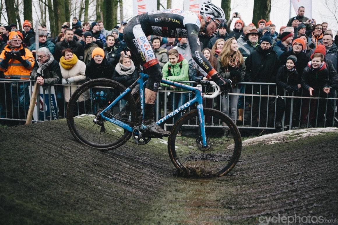 2014-cyclocross-bpost-bank-trofee-loenhout-mathieu-van-der-poel-151204