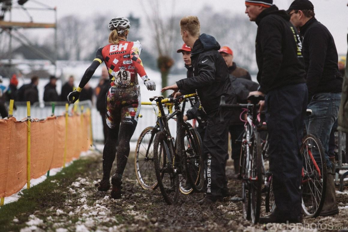 2014-cyclocross-bpost-bank-trofee-loenhout-mirjam-gysling-141213