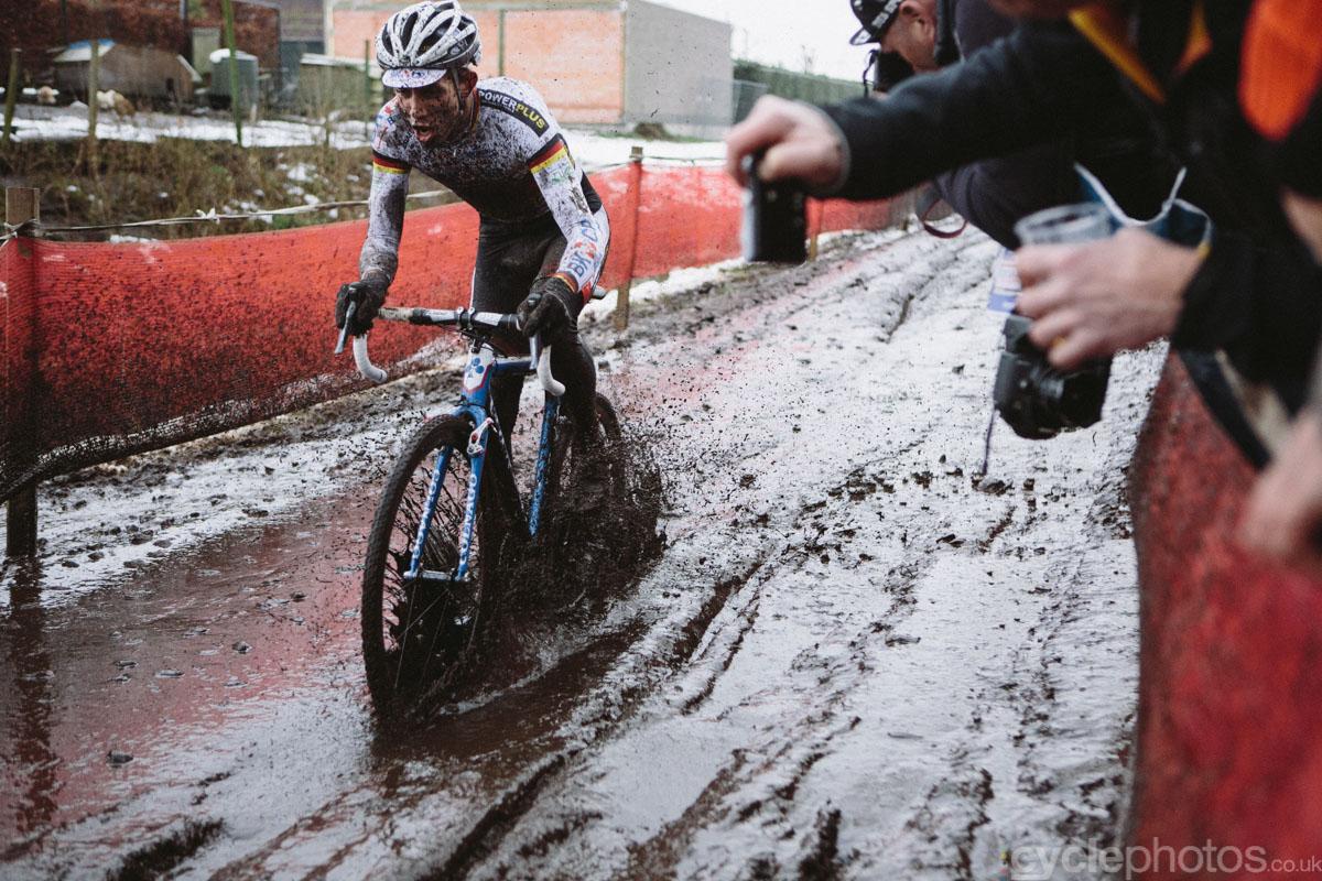 2014-cyclocross-bpost-bank-trofee-loenhout-philipp-walsleben-153014