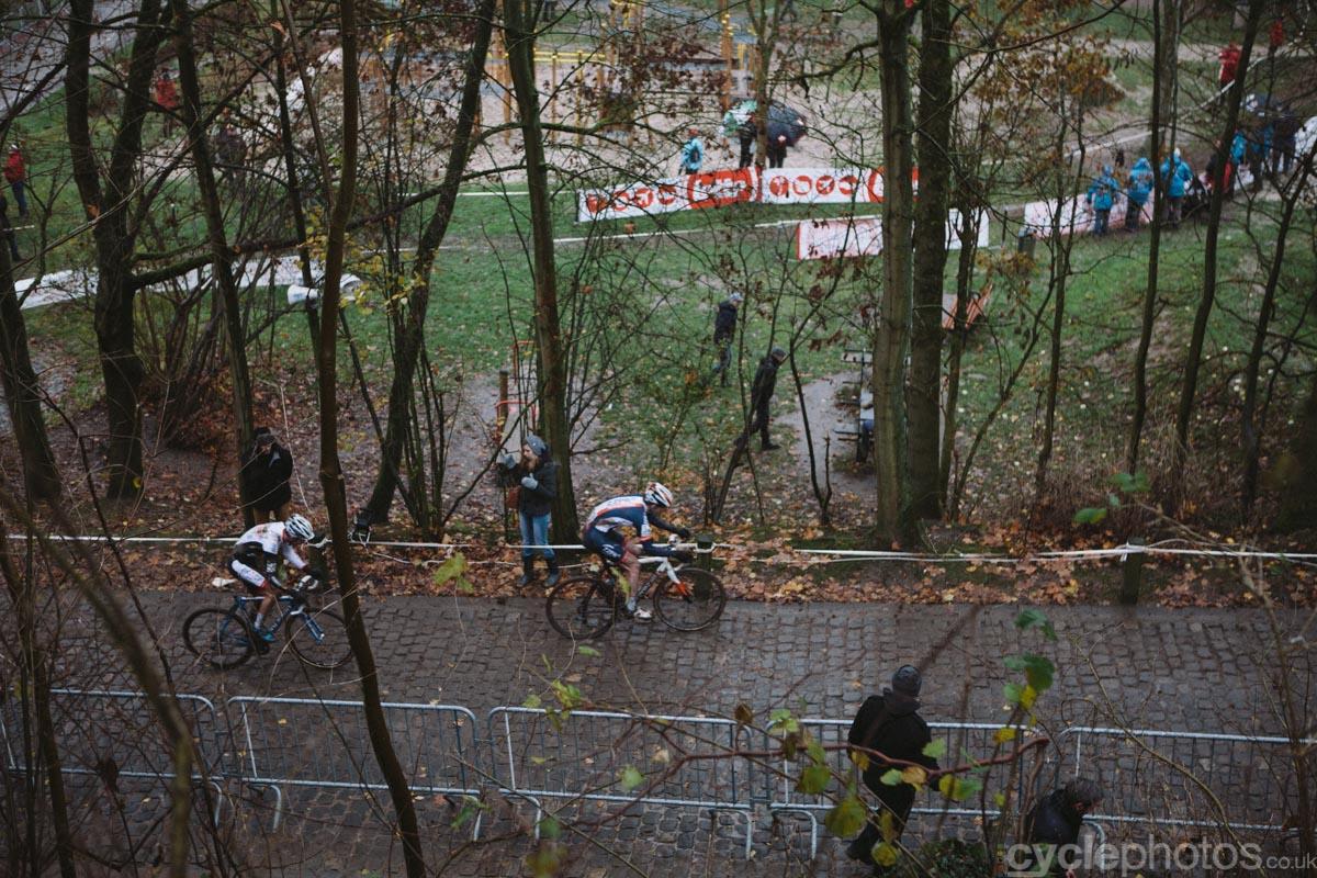 2014-cyclocross-overijse-163804