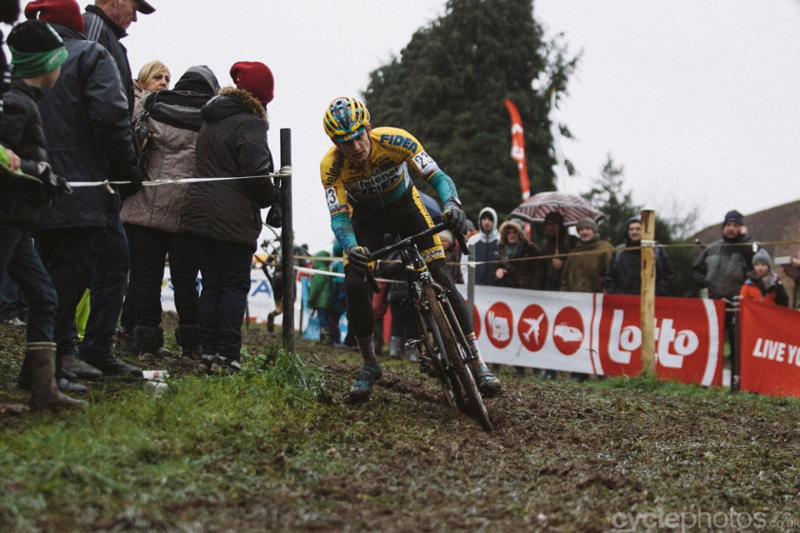 2014-cyclocross-overijse-bart-wellens-161759