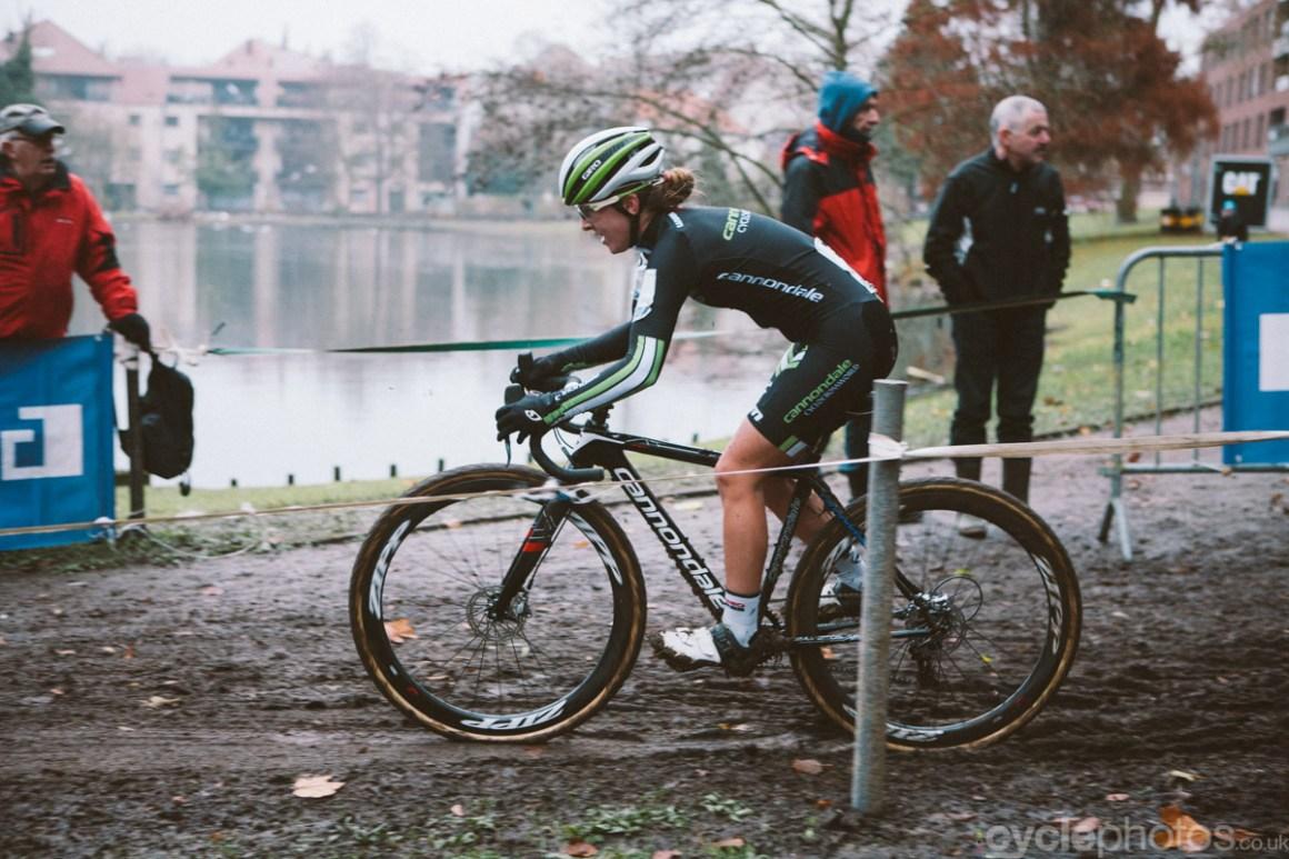 2014-cyclocross-overijse-kaitlin-antonneau-145102