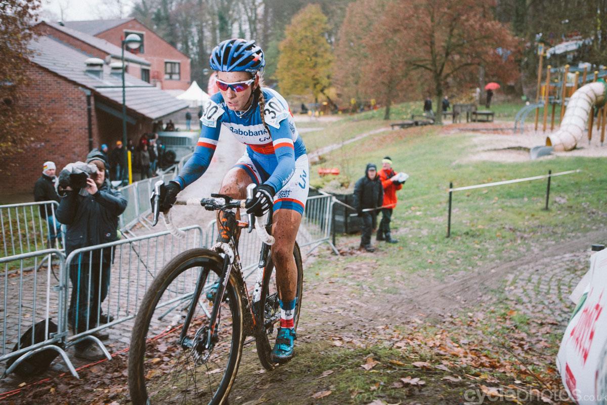 2014-cyclocross-overijse-pauline-ferrand-prevot-151345