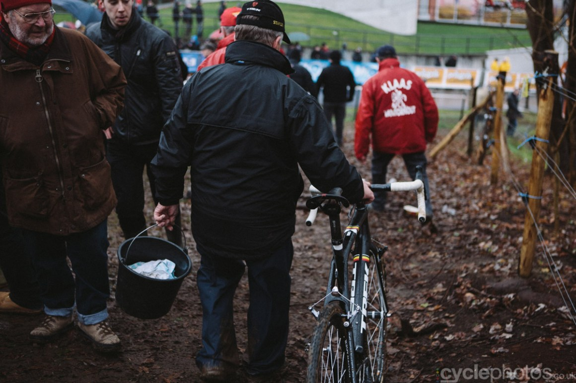 2014-cyclocross-overijse-svens-mechanic-162933