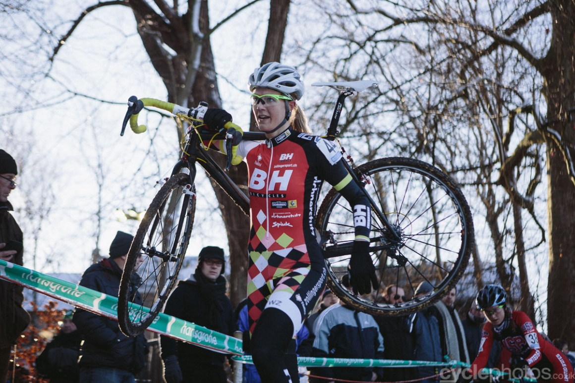 2014-cyclocross-superprestige-diegem-141953
