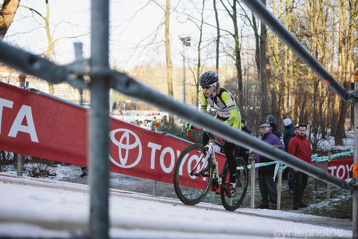 2014-cyclocross-superprestige-diegem-143612