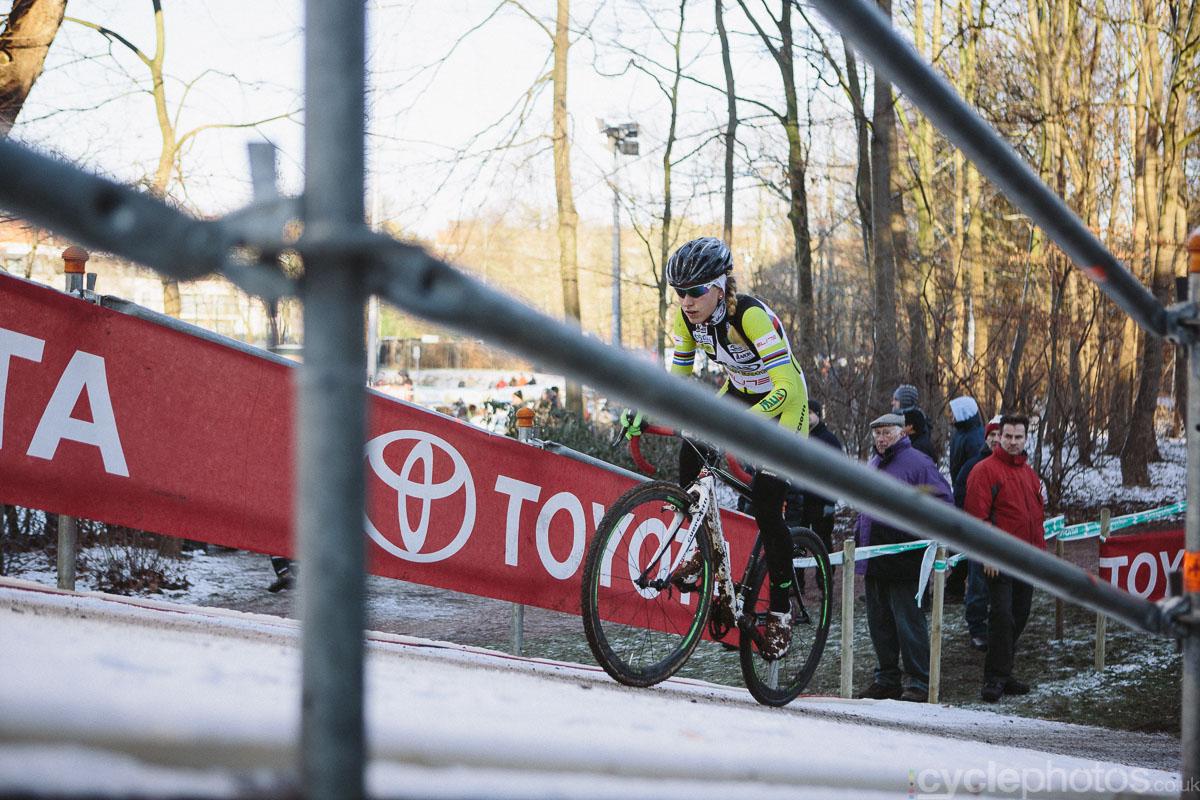 2014-cyclocross-superprestige-diegem-143612