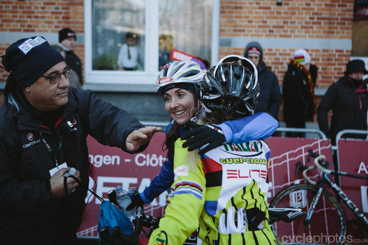 2014-cyclocross-superprestige-diegem-144802