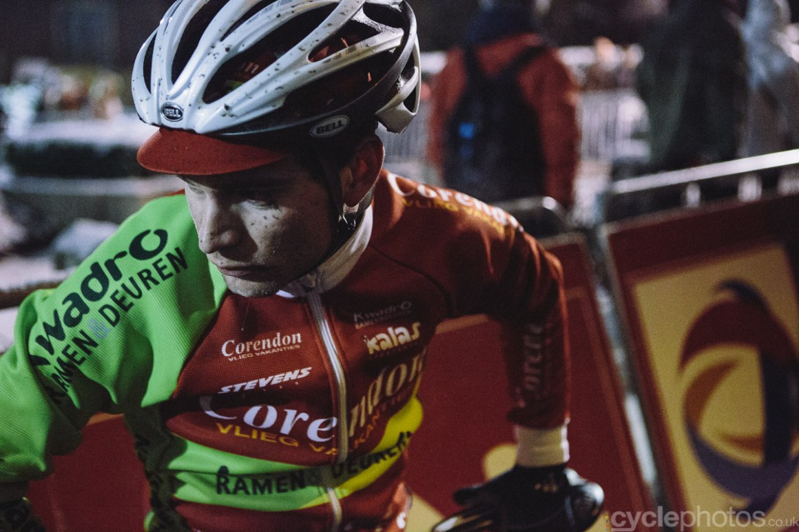 2014-cyclocross-superprestige-diegem-184206