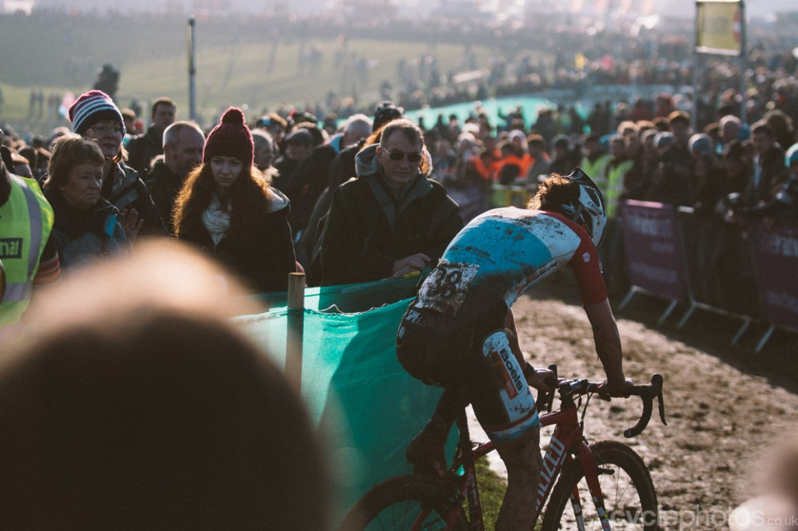 2014-cyclocross-world-cup-milton-keynes-christine-majerus-150419