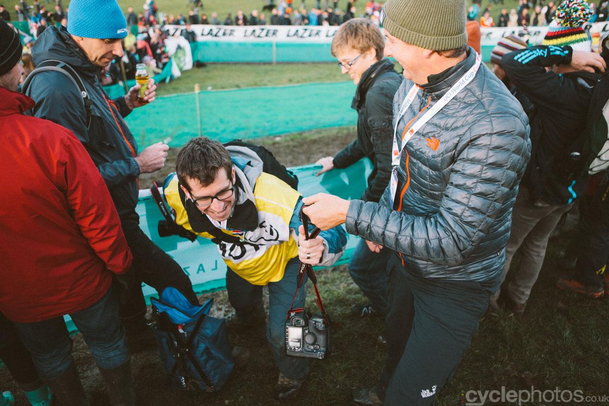 2014-cyclocross-world-cup-milton-keynes-dan-and-renaat-144147