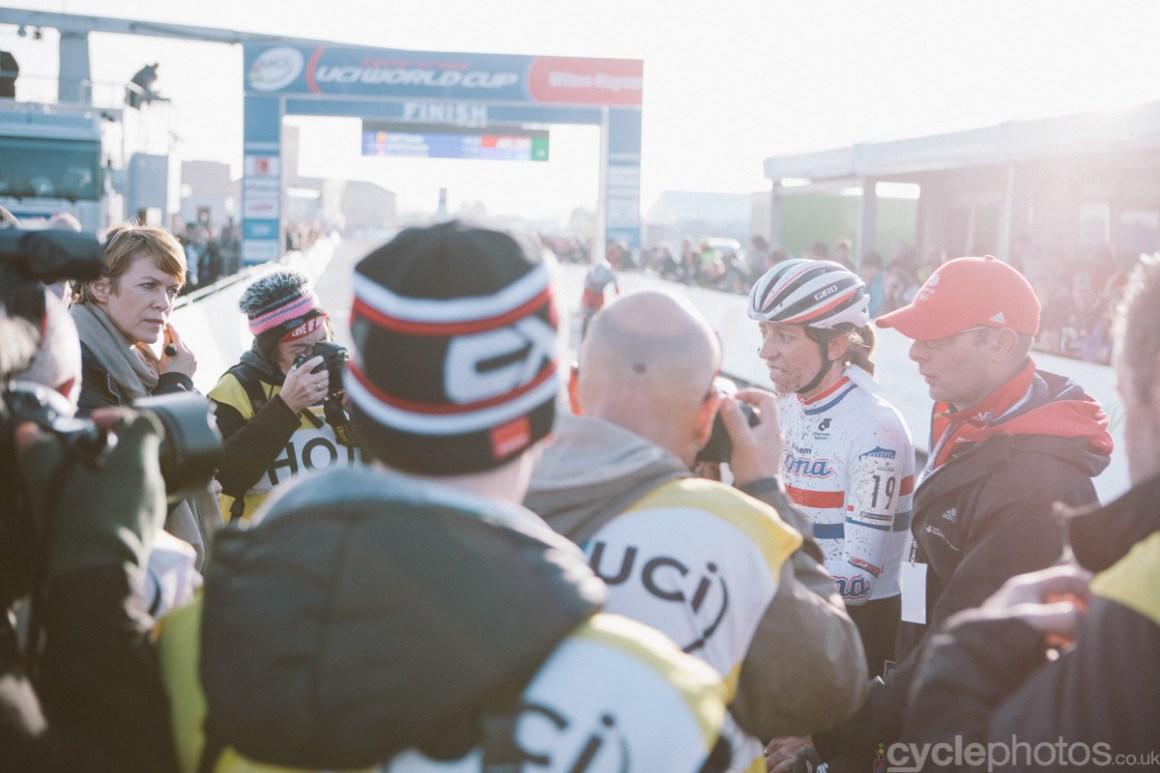2014-cyclocross-world-cup-milton-keynes-helen-wyman-151618