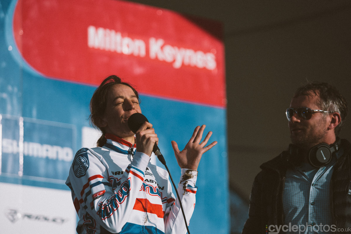 2014-cyclocross-world-cup-milton-keynes-helen-wyman-152513