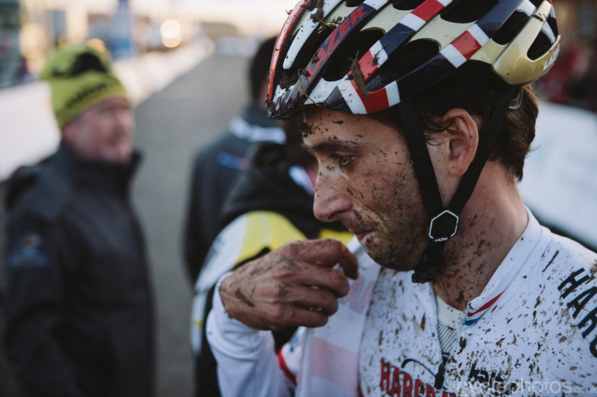 2014-cyclocross-world-cup-milton-keynes-ian-field-170511