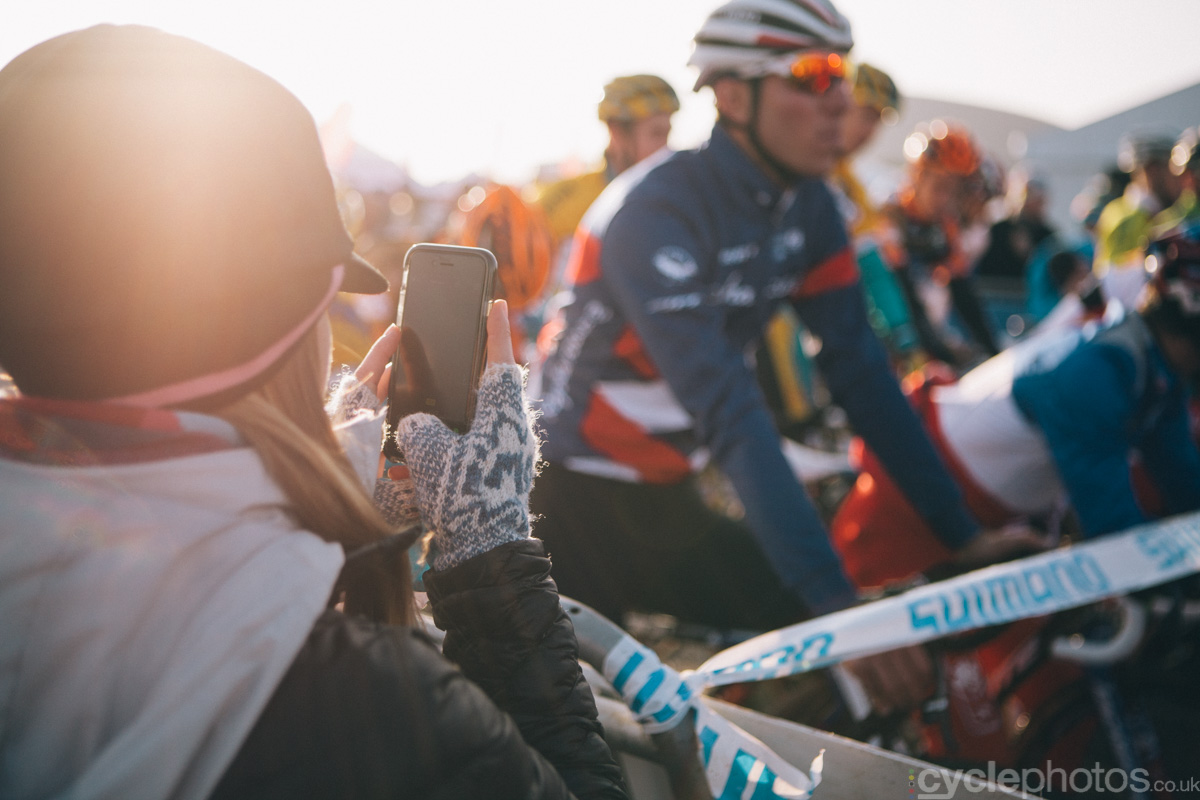 2014-cyclocross-world-cup-milton-keynes-jeremy-powers-155258