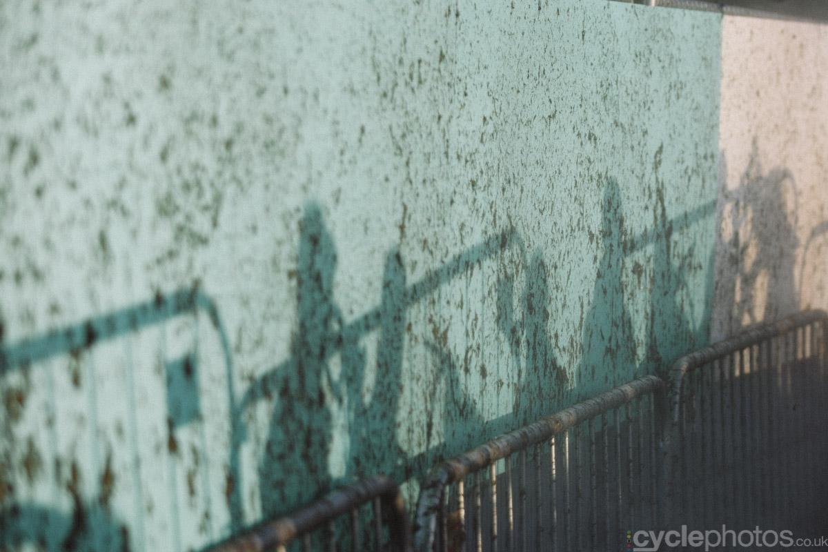 2014-cyclocross-world-cup-milton-keynes-mud-162108