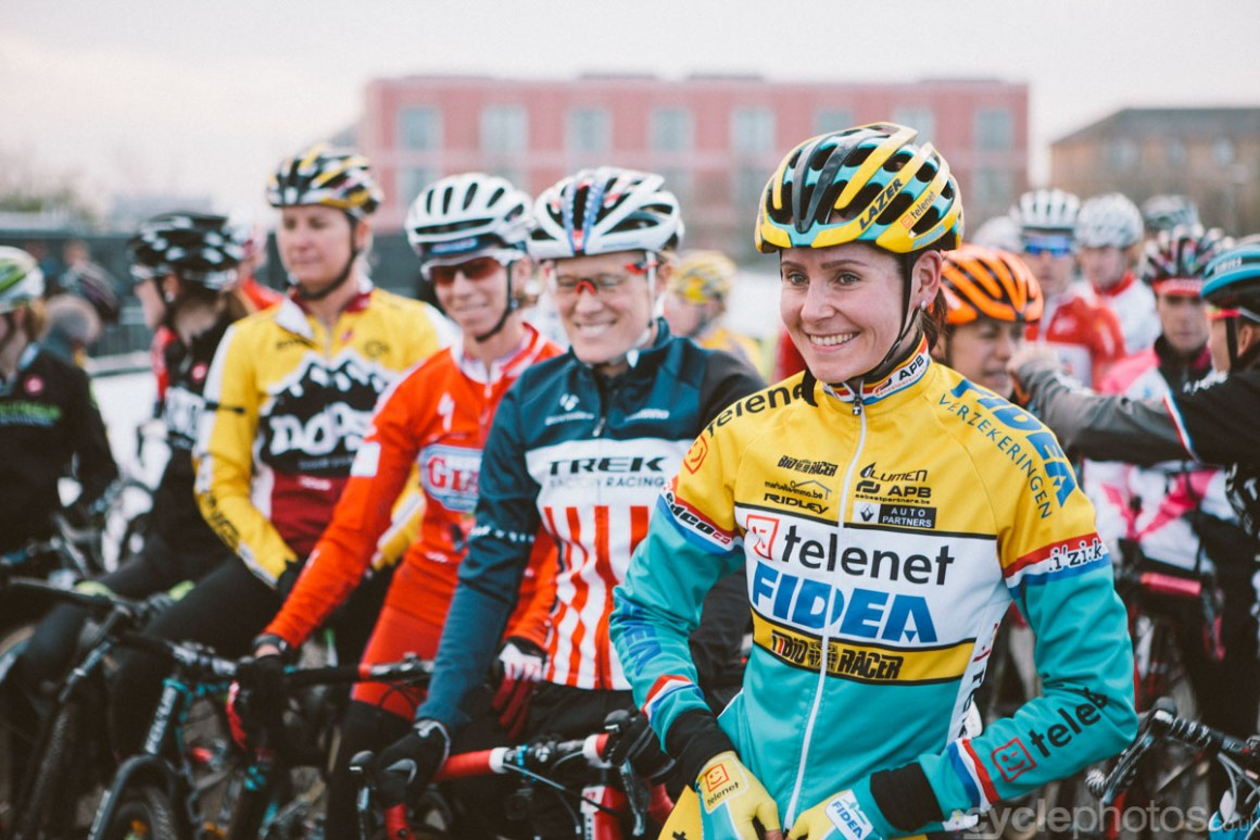 2014-cyclocross-world-cup-milton-keynes-nikki-harris-142203