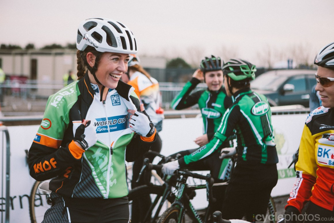 2014-cyclocross-world-cup-milton-keynes-sophie-de-boer-142221