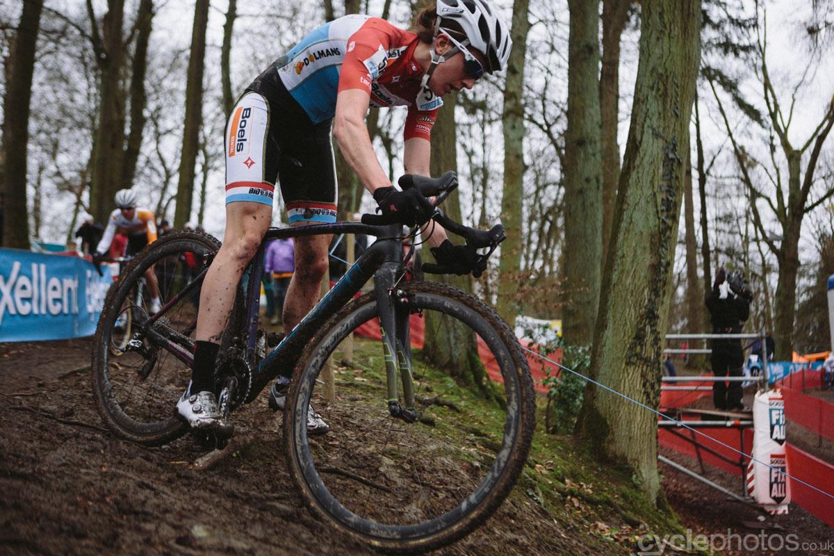 2014-cyclocross-world-cup-namur-christine-majerus-134322