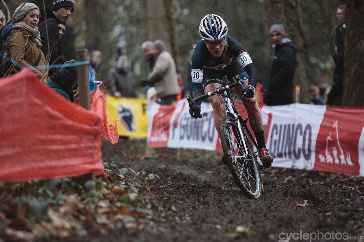 2014-cyclocross-world-cup-namur-katie-compton-140444