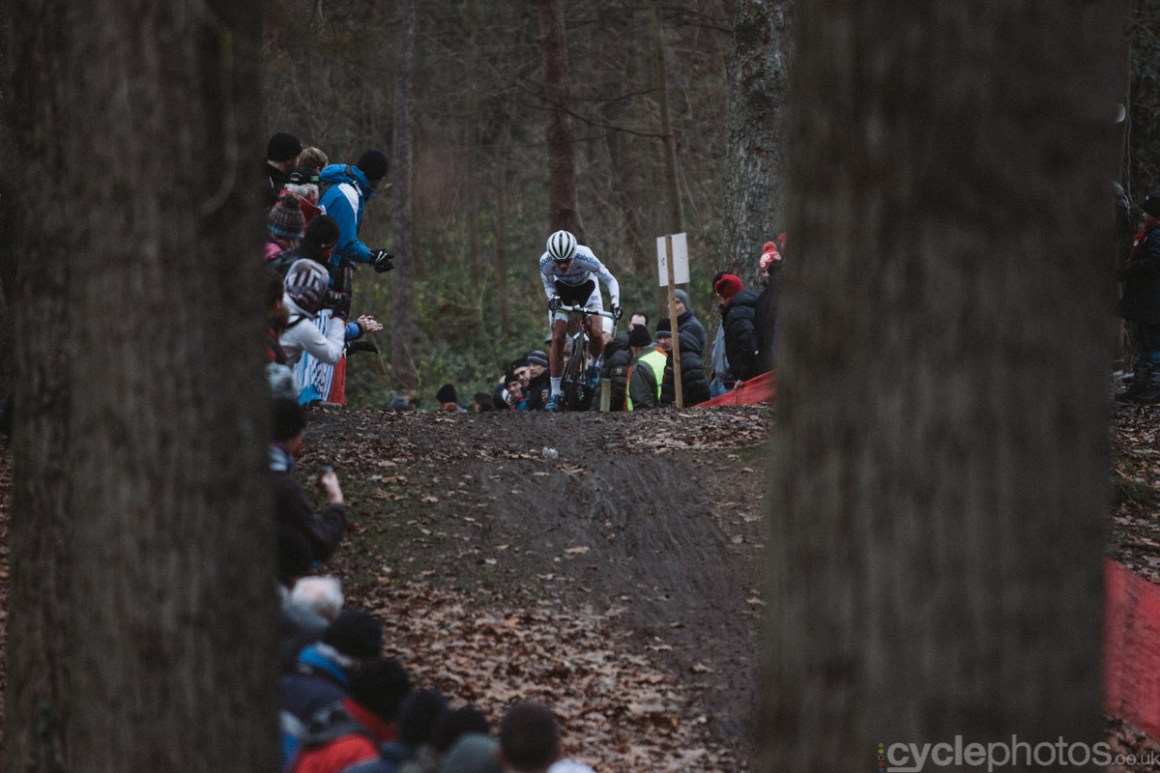 2014-cyclocross-world-cup-namur-marianne-vos-135336