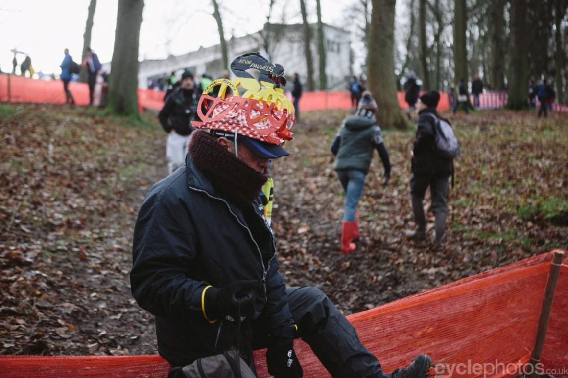 2014-cyclocross-world-cup-namur-pauwels-supporter-102858