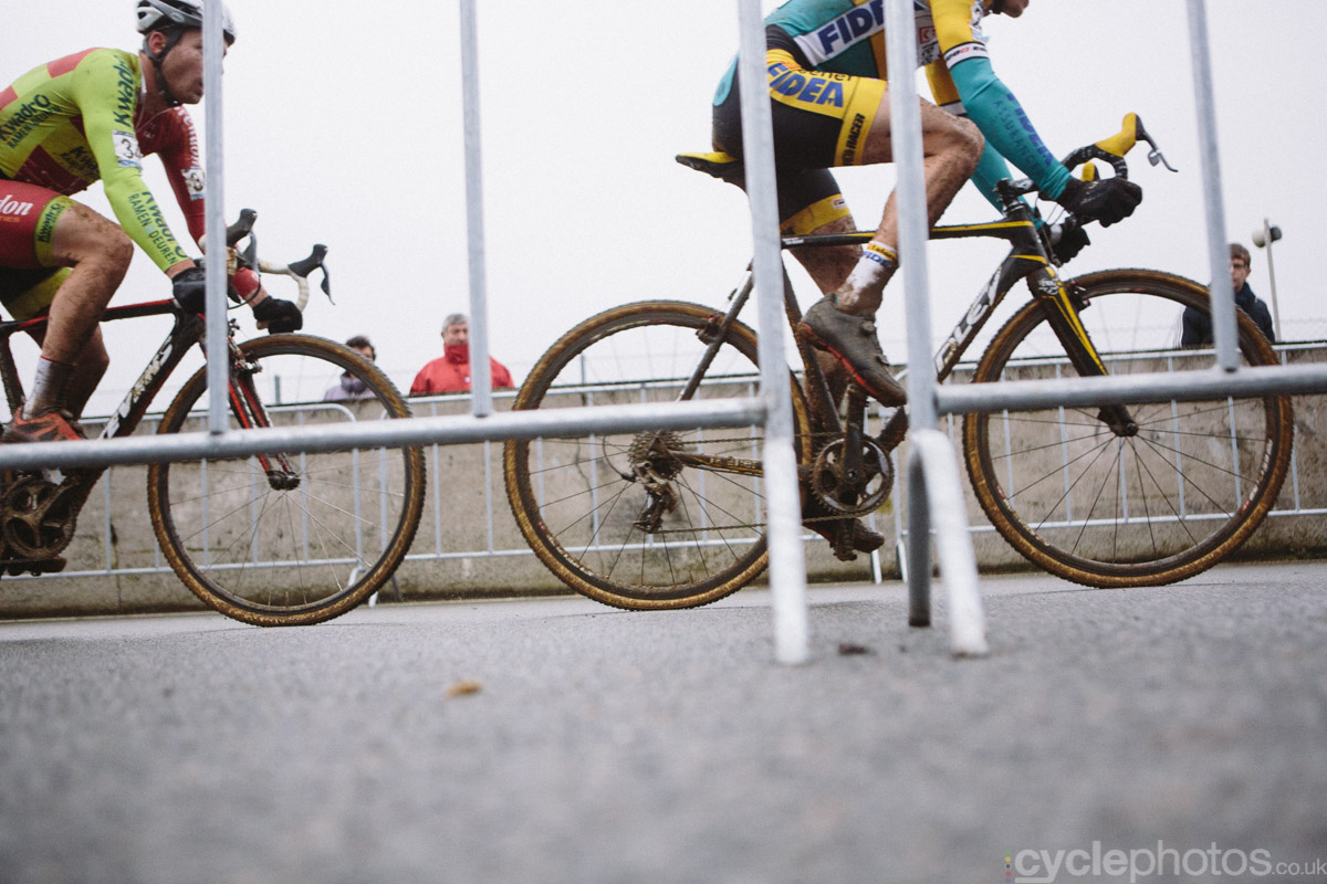 2014-cyclocross-world-cup-zolder-corne-van-kessel-154749