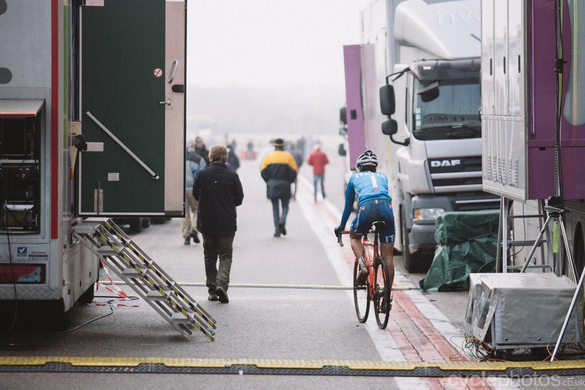2014-cyclocross-world-cup-zolder-italian-junior-105636