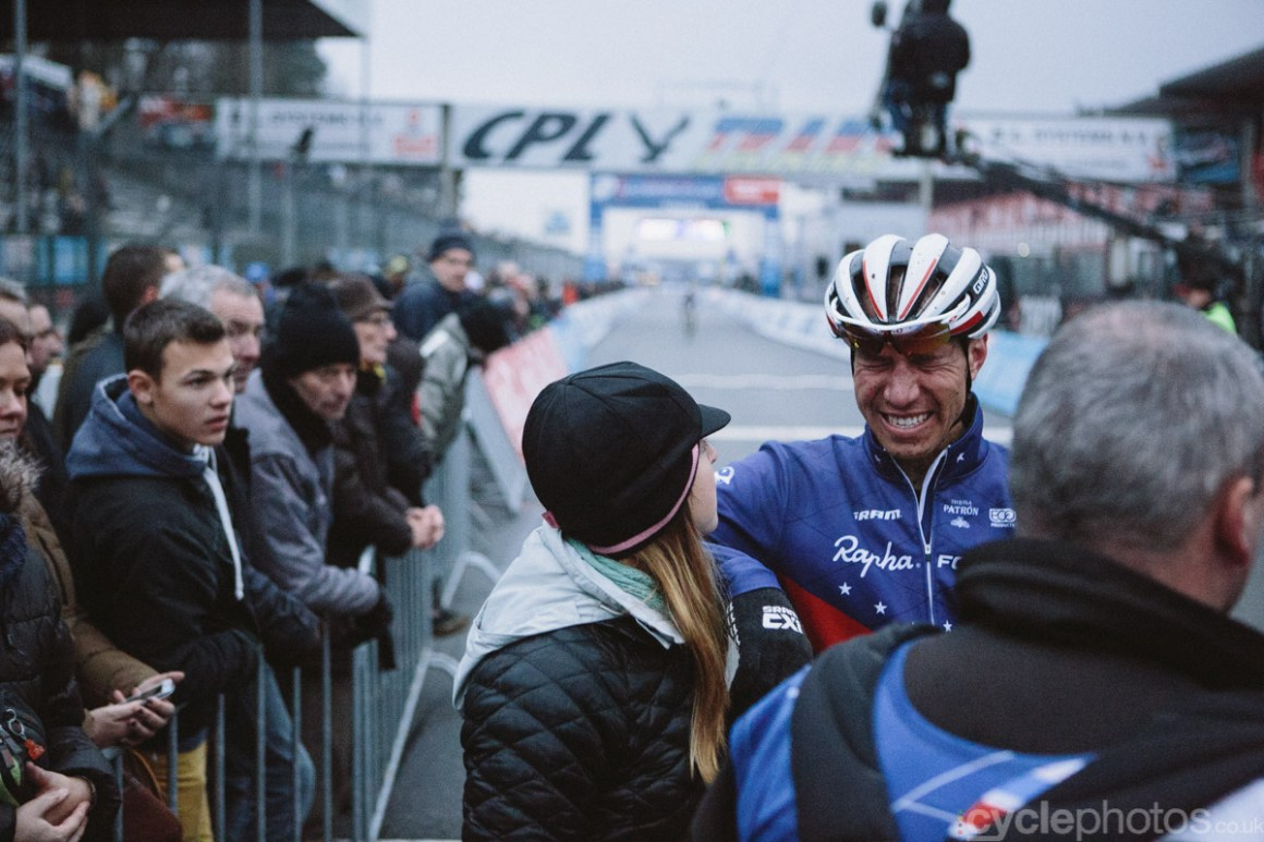 2014-cyclocross-world-cup-zolder-jeremy-powers-161451