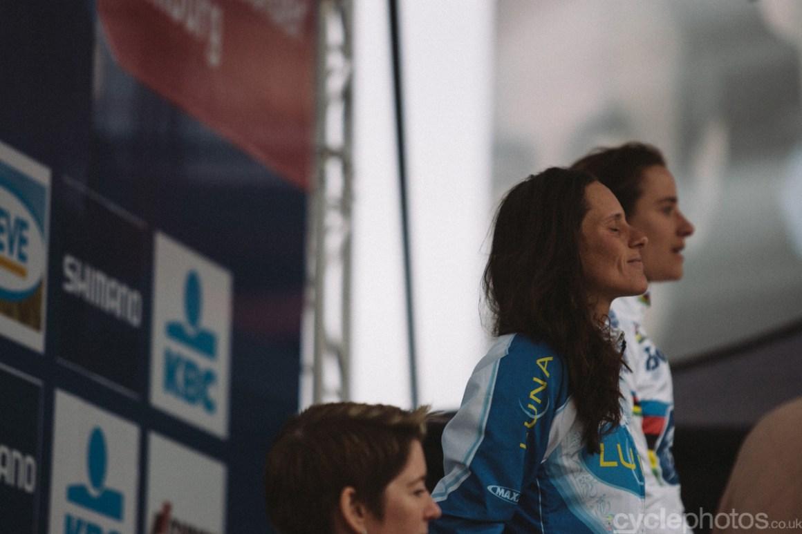 2014-cyclocross-world-cup-zolder-katerina-nash-143003