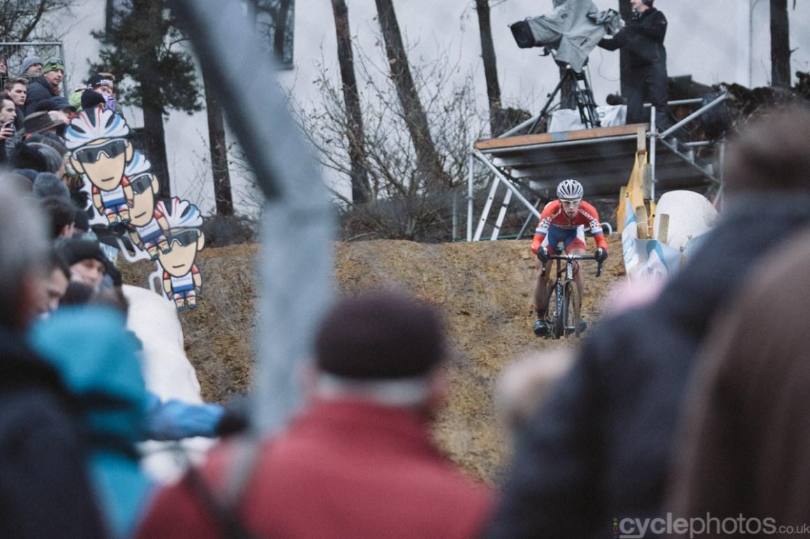 2014-cyclocross-world-cup-zolder-lars-van-der-haar-152943