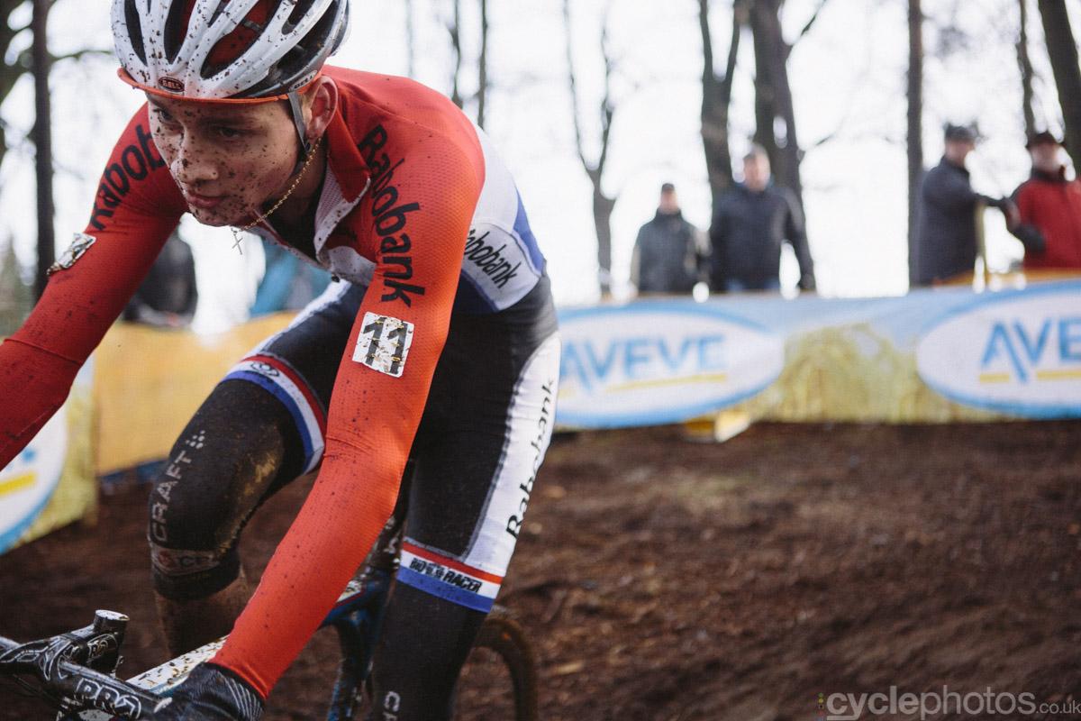 2014-cyclocross-world-cup-zolder-mathieu-van-der-poel-114843