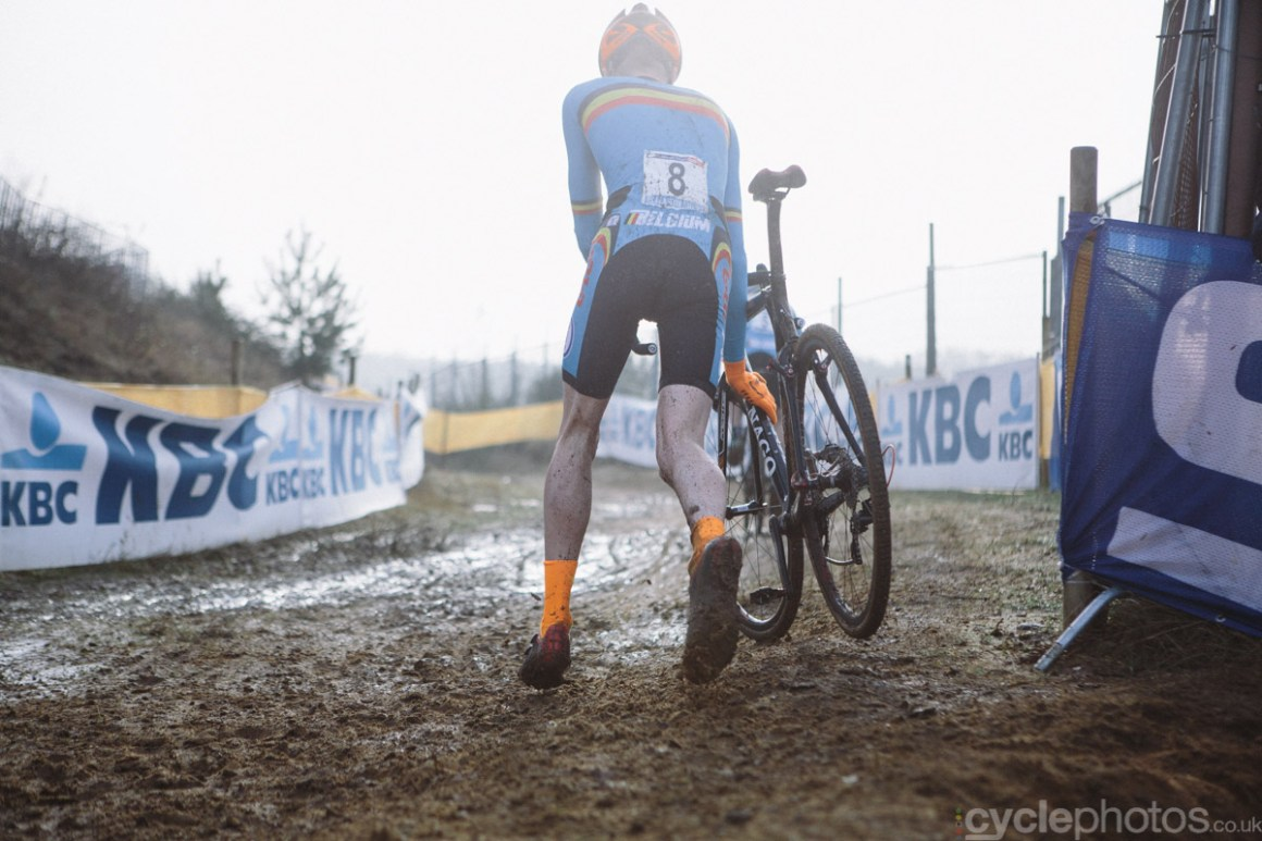 2014-cyclocross-world-cup-zolder-yannick-peeters-112536