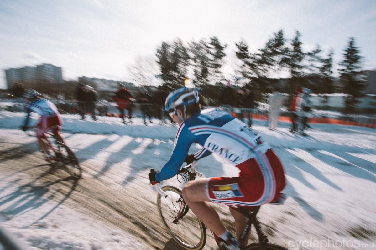 2010-cyclocross-cx-world-championships-tabor-113137