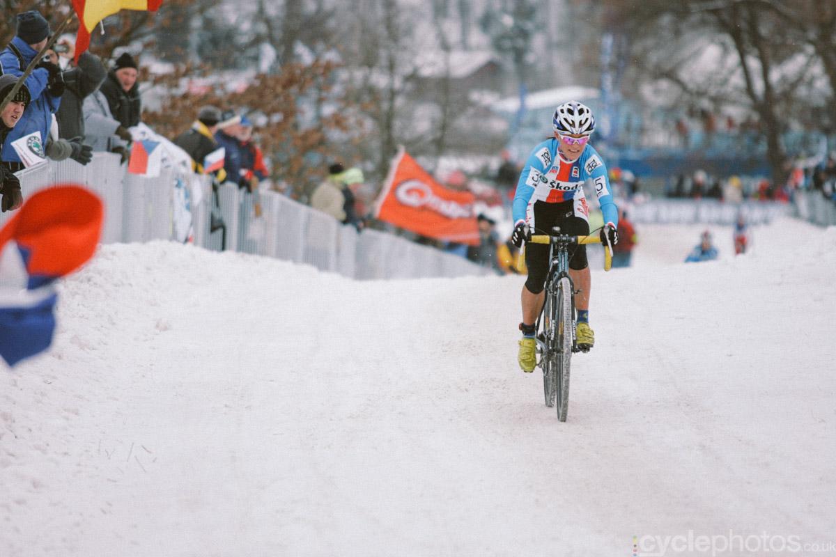 2010-cyclocross-cx-world-championships-tabor-113229