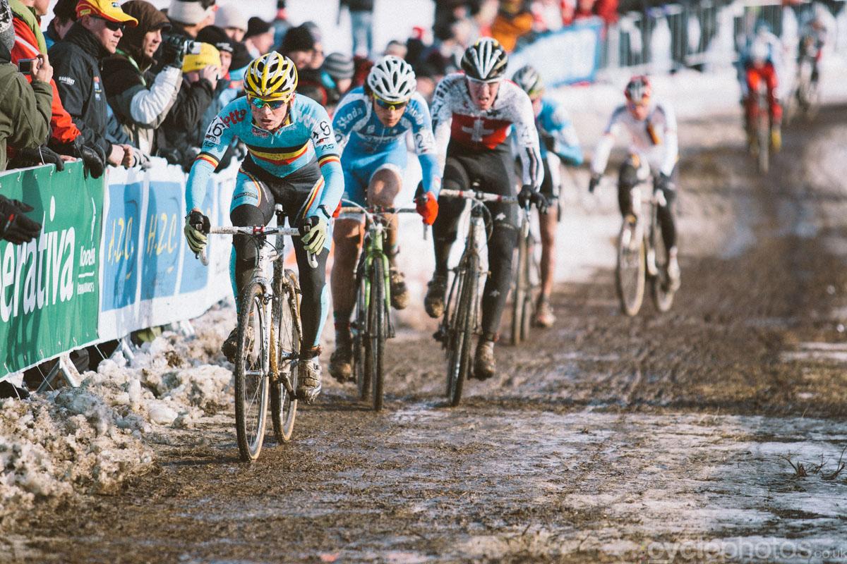 2010-cyclocross-cx-world-championships-tabor-140840
