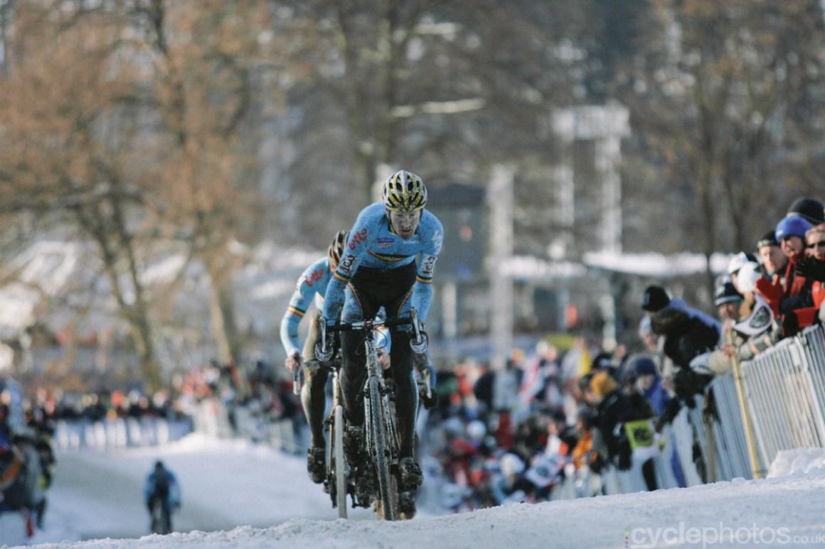 2010-cyclocross-cx-world-championships-tabor-145121