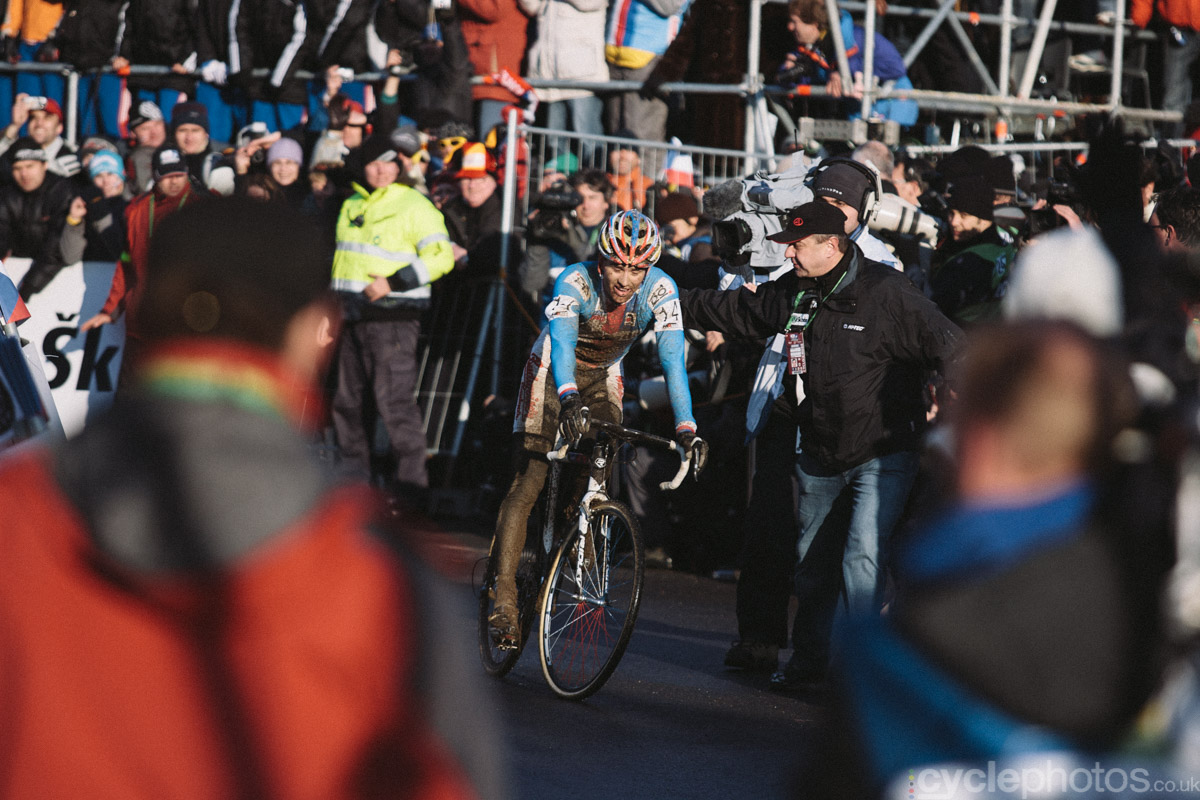 2010-cyclocross-cx-world-championships-tabor-151020