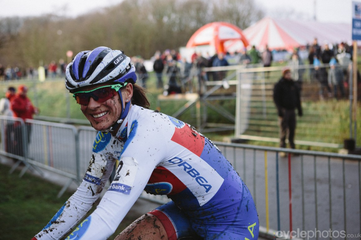 2015-cyclocross-bpost-bank-trofee-baal-katerina-nash-142521