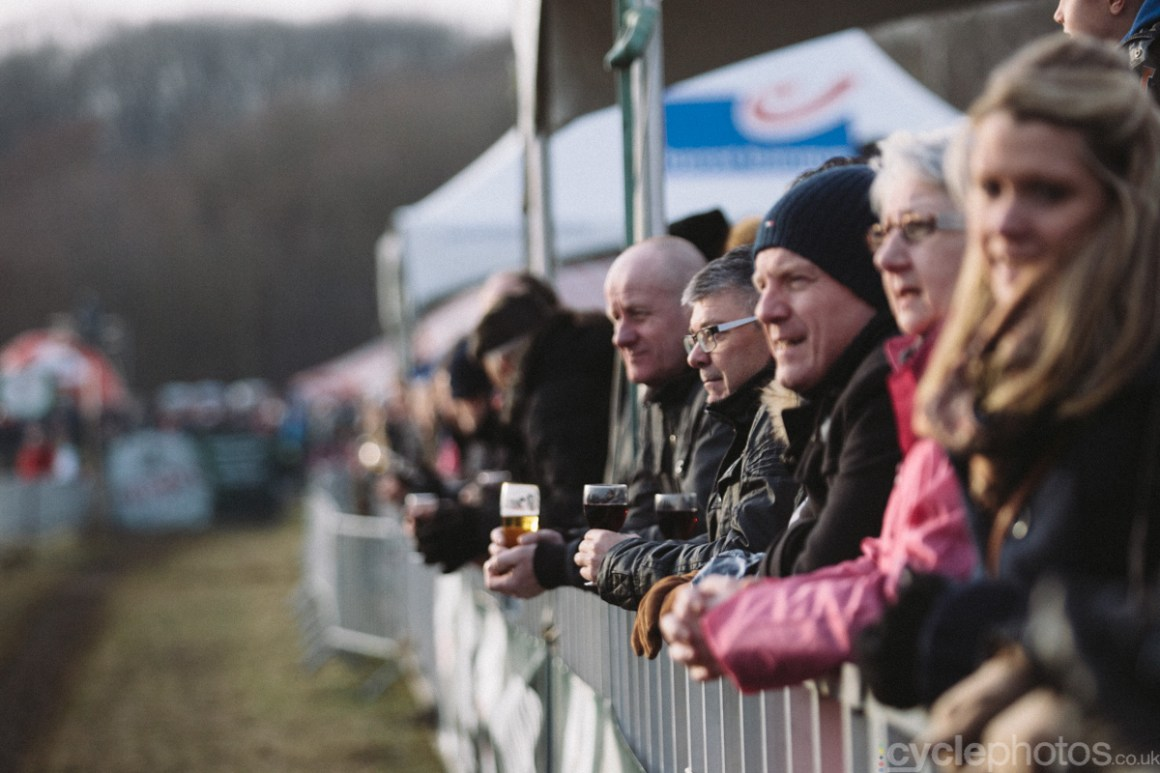 2015-cyclocross-bpost-bank-trofee-baal-people-150256