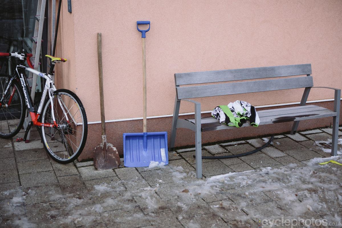 2015-cyclocross-budapest-etyek-cross-130431