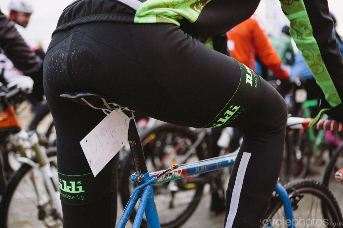 2015-cyclocross-budapest-etyek-cross-130446