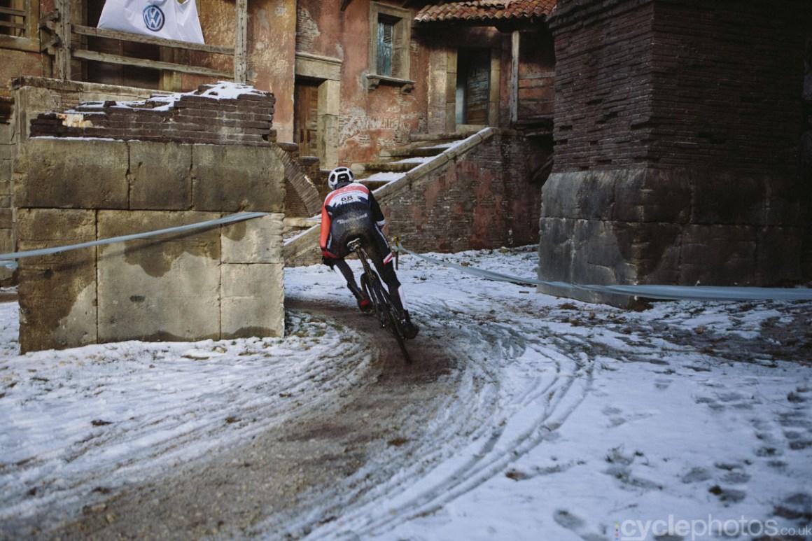 2015-cyclocross-budapest-etyek-cross-131552